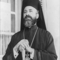 Архиепископ Макарий III