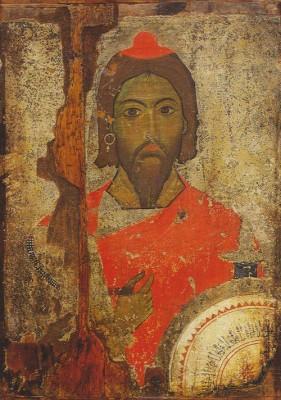 Иаков Перский