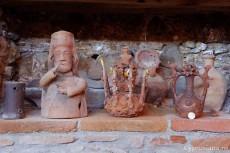 Музей гончарного искусства