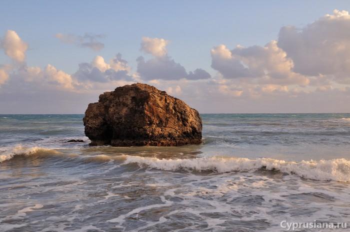 Камень Грека