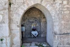 Церковь св. Иллариона